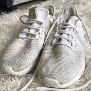 adidas Shoes - adidas tubular ortholite sneakers